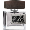 Thumbnail image for Bruce Willis Parfum