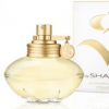 Thumbnail image for Shakira Parfum