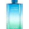 Thumbnail image for Davidoff Cool Water Summer Dive