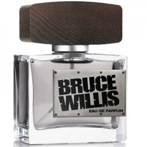 Bruce Willis ParfumParfum