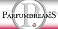 Parfumdreams Online Shop